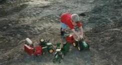 Little Jacob pond equip (2)