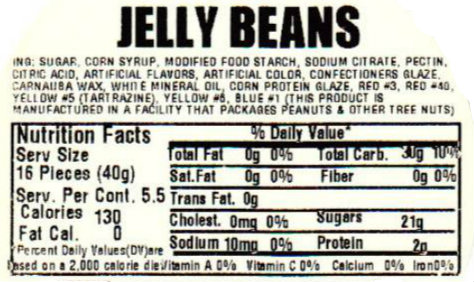 jelly%20bean