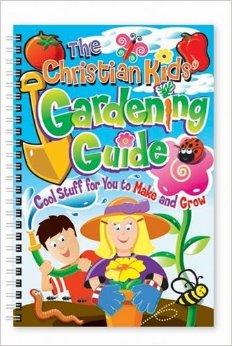 Christian Gardening