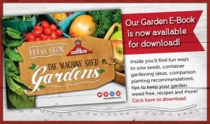 garden-eblast