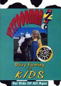 dairyfarmingdvd