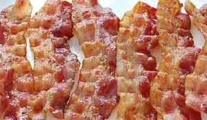 fried-crispy-bacon-19965453