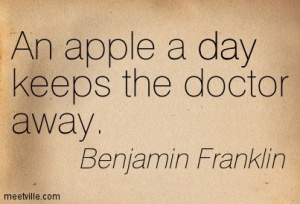 Quotation-Benjamin-Franklin-day-Meetville-Quotes-178054