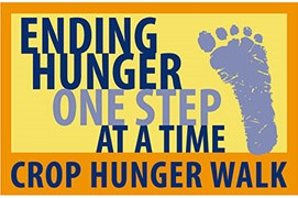 crop-hunger-walk-logo-thumbnail (2)