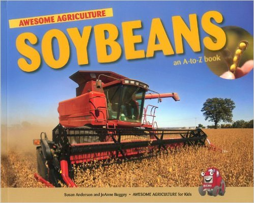 Soybean Book 2