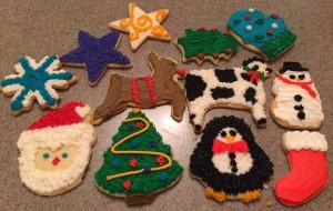 Cookies 2015 (2)