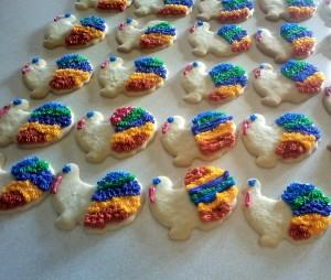 Turkey Cookies2 (2)