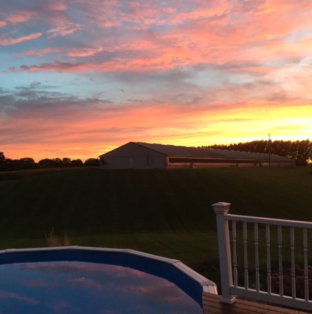 sunset-9-16-16