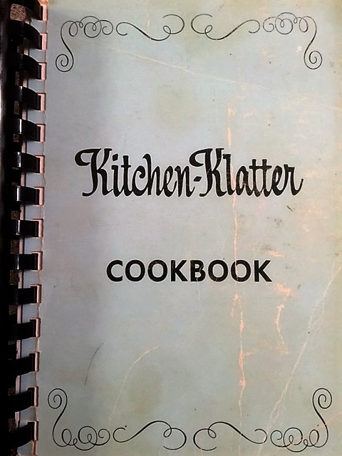 kitchen-klatter