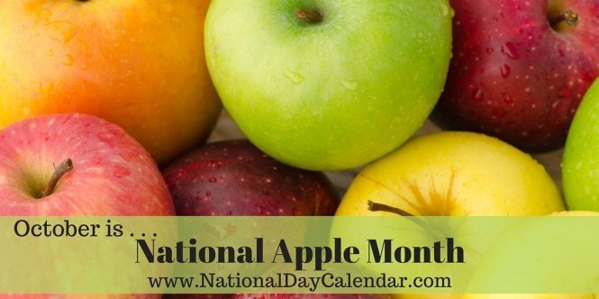 national-apple-month-october-1024x512