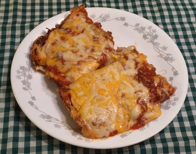 pour-pizza-plate
