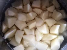 pspotatoes