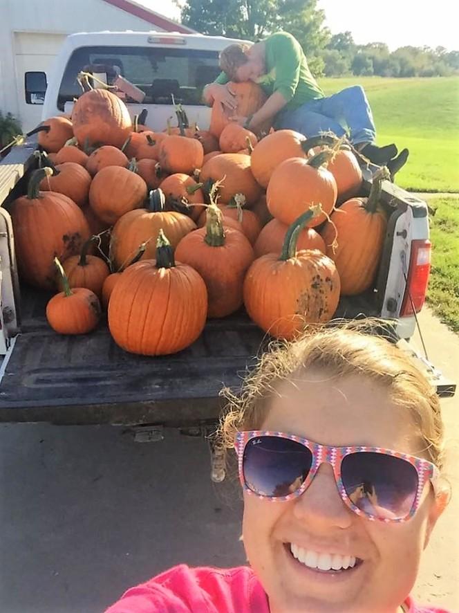 pumpkin-harvest2016