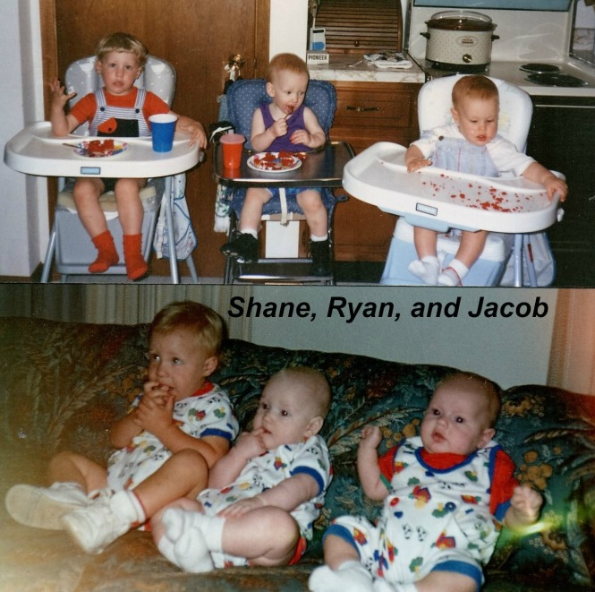 shane-ryan-jacob-little