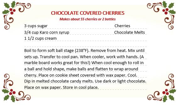 cherry-recipe-2
