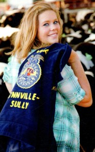emily-sr-picture