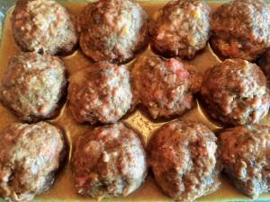 ham-balls