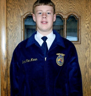 jacob-ffa-jacket