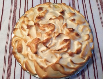 whole-pie-two
