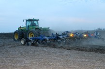 Anhydrous tool bar17