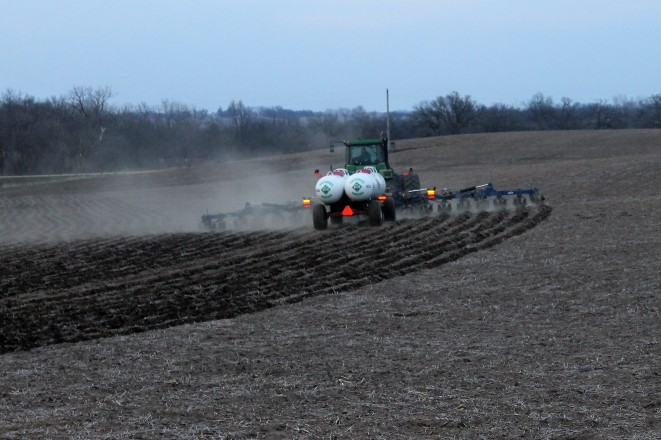 Anhydrous176