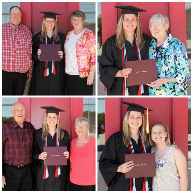 Emily Graduation2