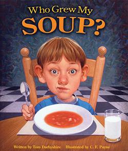 who_soup